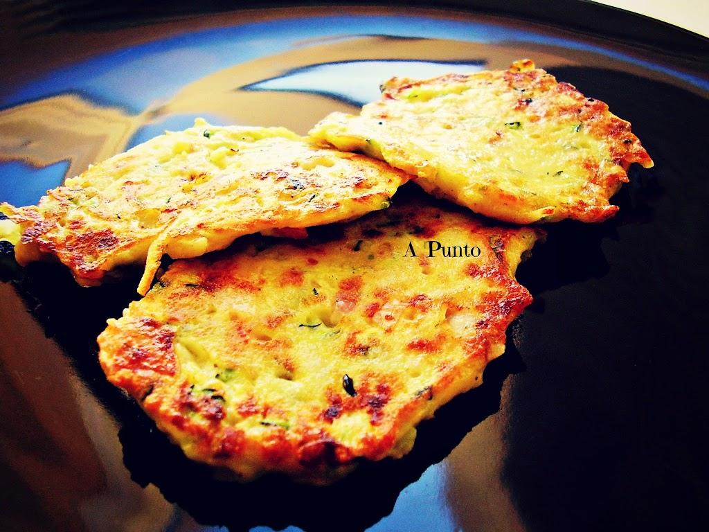 tortitas-de-calabac-c3-adn-patata-y-pavo