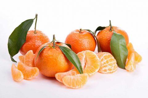 mandarina_clemenvilla_fruta