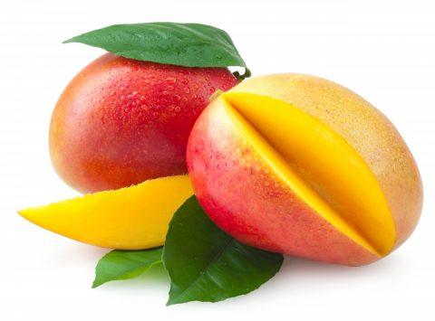 mango_fruta