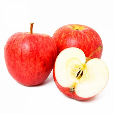 manzana_royal_fruta