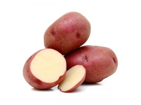 patata_roja_hortaliza