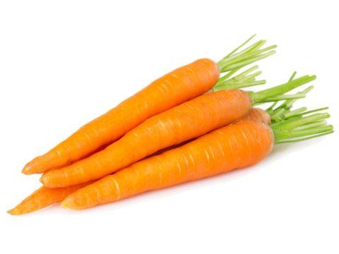 zanahoria_hortaliza